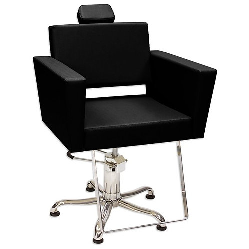 Cadeira Niágara Fixa