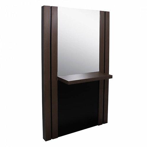 Console Montana c/ Espelho