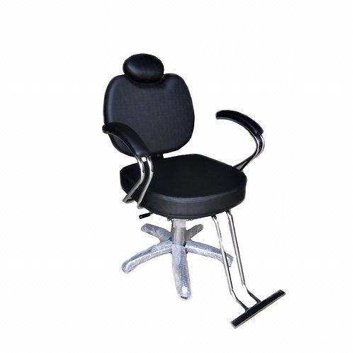 Cadeira Reclinável Vitória