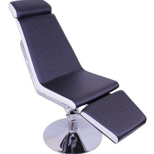 Cadeira p/ Maquiagem Belize
