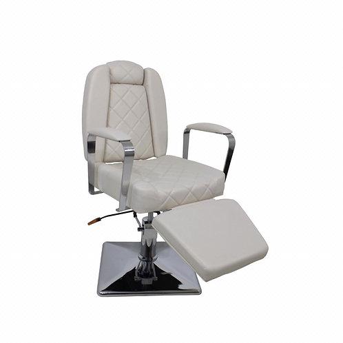 Cadeira Lady Reclinável