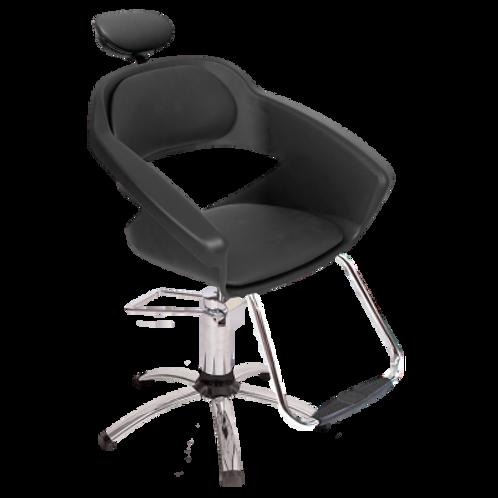 Cadeira Hidráulica Primma Dompel