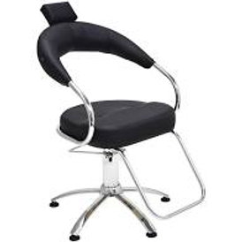 Cadeira Hidráulica Futurama