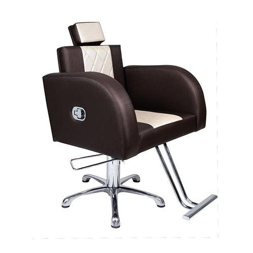 Cadeira Reclinável Stylo