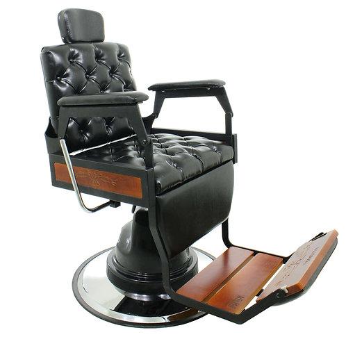 Cadeira Hawk C/ Capitonet
