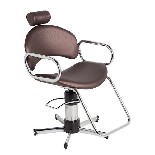 Cadeira Hidráulica Netuno
