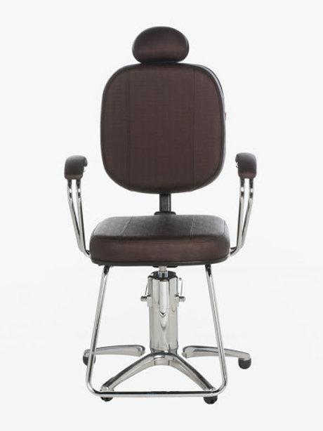 Cadeira Corsa Luxo