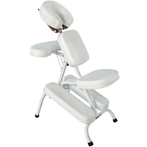 Cadeira Quick Massagem Kixiki