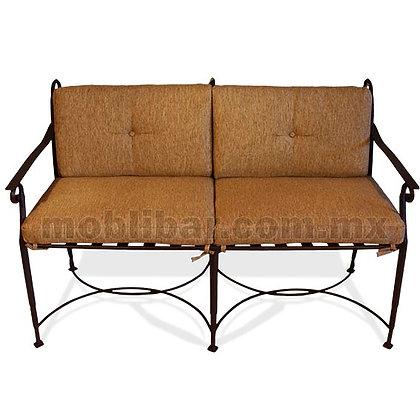 Sofa montecristo