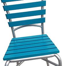sillas y mesas para restaurante sillas y mesas para restaurantes mesas y sillas para restaurante silla para restaurante silla para restaurant sillas para restaurante sillas y mesa para restaurante mesas y sillas para restaurantes sillas para restaurantes mesas para cafetería sillas mesas para restaurante mesas para cafeterías mesas para cafeteria mesas para cafeterias cafeterias queretaro venta de mesas y sillas muebles en venta usados venta de muebles venta de silla y mesas venta de sillas y mesas ventas de mesas y sillas ventas de sillas para comedor ventas de sillas y mesas