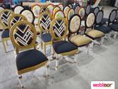 sillas de madera.jpg