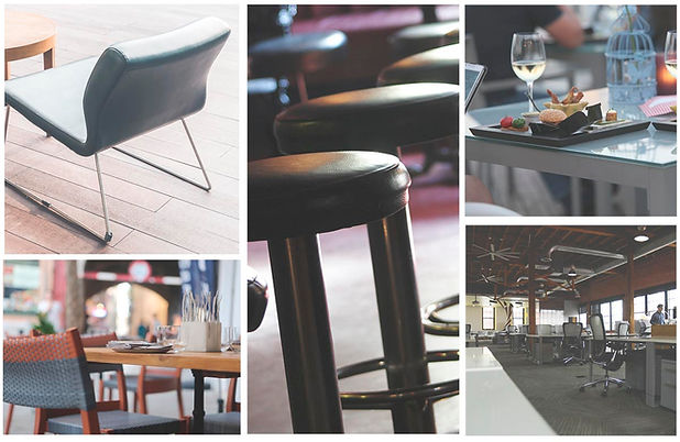 muebles para bares muebles para un bar mueble para bar muebles para bar muebles de bar muebles de bares mobiliario para un bar mobiliario para bares mobiliarios para bares mobiliario para bar mobiliario de bar mobiliario de un bar mobiliario de bares barras para bares modernos equipamiento para bar equipamiento para un bar mobiliario bar