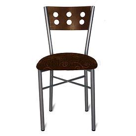muebles para bares mesas de restaurante muebles para bar muebles para cafetería mueble para cafeteria mueble para bar muebles para cafe mueble para cafe muebles para un bar muebles para café barras de madera para negocio mueble para café bancas metalicas barra de madera para negocio mobiliario para cafeterias mobiliario para cafeterías mobiliario para cafeteria mobiliario para cafetería mesas para negocios mobiliario para una cafetería mesas para negocio mobiliario para una cafeteria muebles para negocio sillas y mesas de madera barras de cafeterias barras de cafetería cafeterias en tijuana cafeterias leon mesa y sillas de madera mesas y sillas de madera muebles para negocios restaurantes rusticos restaurantes rústicos sillas elegantes sillas y mesas en venta sillas para cafeteria sillas para cafetería mesas con comida muebles de bares cafeteria mexico colores para negocio de comida colores para negocios de comida decoracion de negocios pequeños de comida diseño de cafetería pequeña diseño de cafeterías pequeñas fabricantes de sillas para comedor lugares para comer en aguascalientes mesas sillas venta mesas y sillas venta muebles elegantes restaurantes campestres en guadalajara restaurantes campestres guadalajara restaurantes modernos sillas y mesas venta venta mesas y sillas