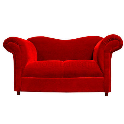 Love Love Seat