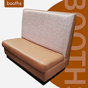 muebles de cafeteria muebles de una cafeteria muebles hechos con cajas de plástico muebles para exterior cdmx muebles sillas perchero tubular proveedores de mesas y sillas restaurante de los 80 cdmx sala lounge vintage sillas de fierro para jardin sillas de pvc sillas de tubular sillas en venta para comedor sillas modernas de metal sillas para comedor en venta sillas para mesa de parota sillas para mesa redonda sillas redondas de madera sillas y mesas para exterior sillas y mesas rusticas para restaurante triplay 5 mm triplay de pino 1 2 precio triplay grueso venta de hule espuma monterrey venta de madera en queretaro venta de melamina en queretaro venta de mesas de madera venta de mesas y sillas para fiestas usadas venta de mobiliario para fiestas venta de mobiliarios para fiestas venta de sillas para comedor de madera venta de sillas y mesas para fiestas usadas ventas de mesas y sillas para fiestas venta de sillas y mesas para restaurantes mobiliario para restaurante usado