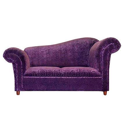 Desire Love Seat