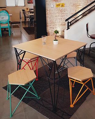 mesas para restaurante.JPG