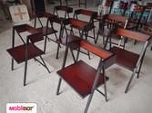 sillas madera.jpg
