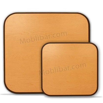 Cubiertas para Mesas Formaica marco PVC