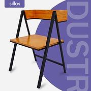 mueble para bar mueble para café muebleria para cafeteria muebles para bares muebles para café muebles para un bar mesas restaurantes mobiliario para cafetería mobiliario para cafeterías mobiliario para una cafetería mesa de madera para restaurante mesas para restaurantes de madera mobiliario para una cafeteria mesas de madera para restaurante mesas de madera para restaurantes mesas para restaurante de madera mobiliario para cafeteria mobiliario para cafeterias mesa y sillas de madera mesas y sillas de madera remate mueble sillas bares silla para cafeteria sillas para cafeteria sillas para cafetería sillas y mesas venta mesas de cafetería venta sillas y mesas mesas de bar