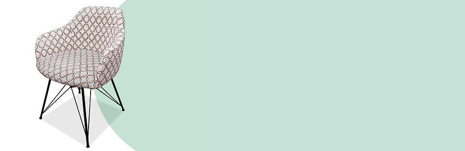 bancos de herreria para barra bancos de herrería para barra bancos para barra de herreria bancos para barra de herrería barra para cafeteria barras para cafeteria bancos de acero inoxidable bancas de acero inoxidable banco bar bancos bar barra de bar de madera barra de madera bar barras de bar en madera barras de madera bar sillas bar sillas barra banquitos para barra bancos de madera para barra de cocina bancos de madera precio bancos de madera precios bancos hidraulicos bancos para barra de cocina de madera banquito para barra barra de restaurante barras de restaurantes mesa bancos de madera precio de bancos de madera barras para restaurantes barra para restaurante barras para restaurante bancos de bar sillas altas para barra de cocina bancos altos de plastico bancos de plastico altos bancos de plástico altos modelos de bancos de madera sillas para barra de madera venta de bancos para barra barra restaurante mesas con bancos mesas y bancos sillas para barras de madera precio de banco