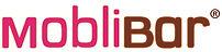 mesas usadas en venta mesas y sillas para bar mobiliario de una cafeteria muebles para restaurantes baratos plástico vinil para tejer sillas cdmx restaurantes elegantes monterrey sillas de madera en venta sillas de madera venta sillas monterrey sillas usadas en venta sillas y mesas para bar sillones para bar venta de formaica en cdmx venta de sillas de madera mesas para restaurante modernas banca para restaurante bancas para restaurante mobiliario de cafeteria proveedores de sillas y mesas medidas de una cafetería medidas de una mesa para 4 personas mesas en venta mesas tipo bar mesas y sillas monterrey muebles para exterior monterrey sala de rattan para interior sillas en queretaro sillas querétaro sillas y mesas monterrey venta de mobiliario venta de sillas y mesas para restaurante sillas y mesas para restaurante usadas comedores para restaurante sillas y mesas usadas para restaurante bancos de madera sin respaldo bar para sala barniz entintado para madera base para cama monterrey