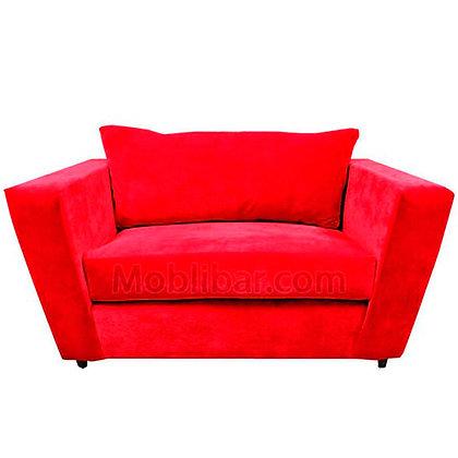 Darling Love Seat