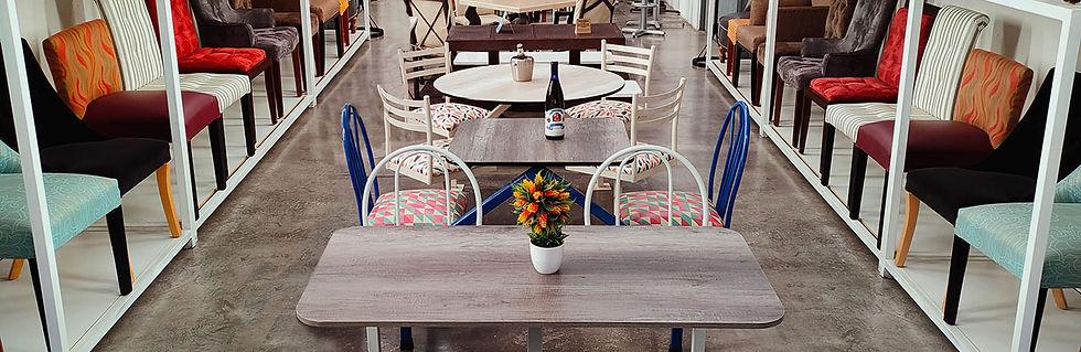 sillas de metal comedores de metal modelo de sillas de metal silla de metal sillas de metal para comedor sillas para comedor de metal comedores estilo industrial mesas comedor industrial mesas comedores industriales mesas para comedor industrial mesas para comedores industriales comedor industrial monterrey fabrica de bases para mesas comedores industriales en monterrey mesas de comedores industriales silla para comedor industrial sillas para comedor industrial sillas para comedores industriales mesas y sillas para comedor industrial mesa para comedor industrial mesas para comedor industrial mesa comedor industrial mesa de comedor industrial mesas de comedor industrial mesas industriales comedor mesas industriales para comedor