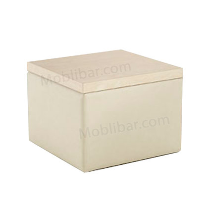 Cubo Formaica-Tela