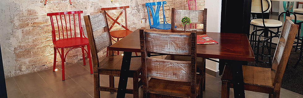 mesas cuadradas de madera mesas de madera para restaurantes mesas largas de madera mesas cuadradas madera mesa tipo grapa tipo de mesas para restaurante mesas largas de plastico mesas mesas de madera mesitas de madera mesas para restaurante mesas para restaurantes mesa madera mesas madera mesas de madera para comedor mesa de madera para comedor madera para mesa de comedor mesas para comedor mesas pequeñas mesas para comedores mesas de madera pequeñas cantinera de madera mesas pequeñas de madera mesitas pequeñas de madera mesa restaurante mesas restaurante mesas para bares mesas para bar bares de madera mesas de madera vintage mesas de restaurante mesas de un restaurante mesas restaurantes