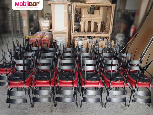 muebles-para-restaurantes.JPG