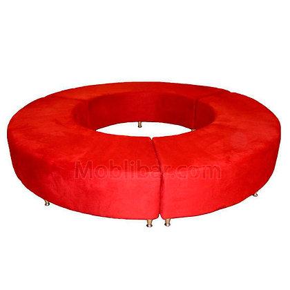 Hifax modulo circular