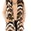 Thumbnail: Chevron Fur Vest