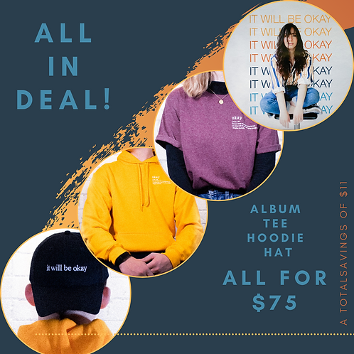 All In Bundle