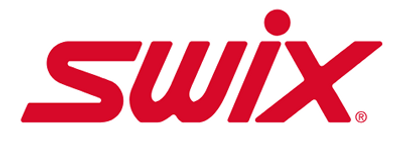 SWIXlogo.png