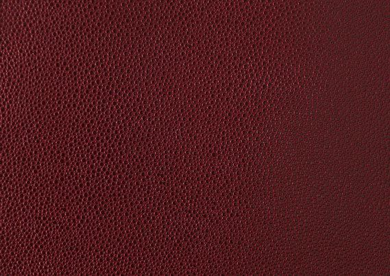 papier-skivertex-mallory-simili-cuir-lie