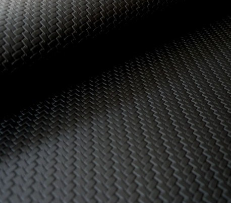 simili-cuir-natte-chevron-noir.jpg