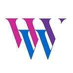 women with voices logo.png