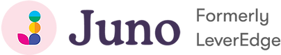 juno-logo-formerly.png