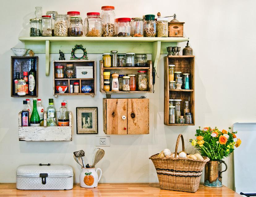 האוסף מטבח.jpg