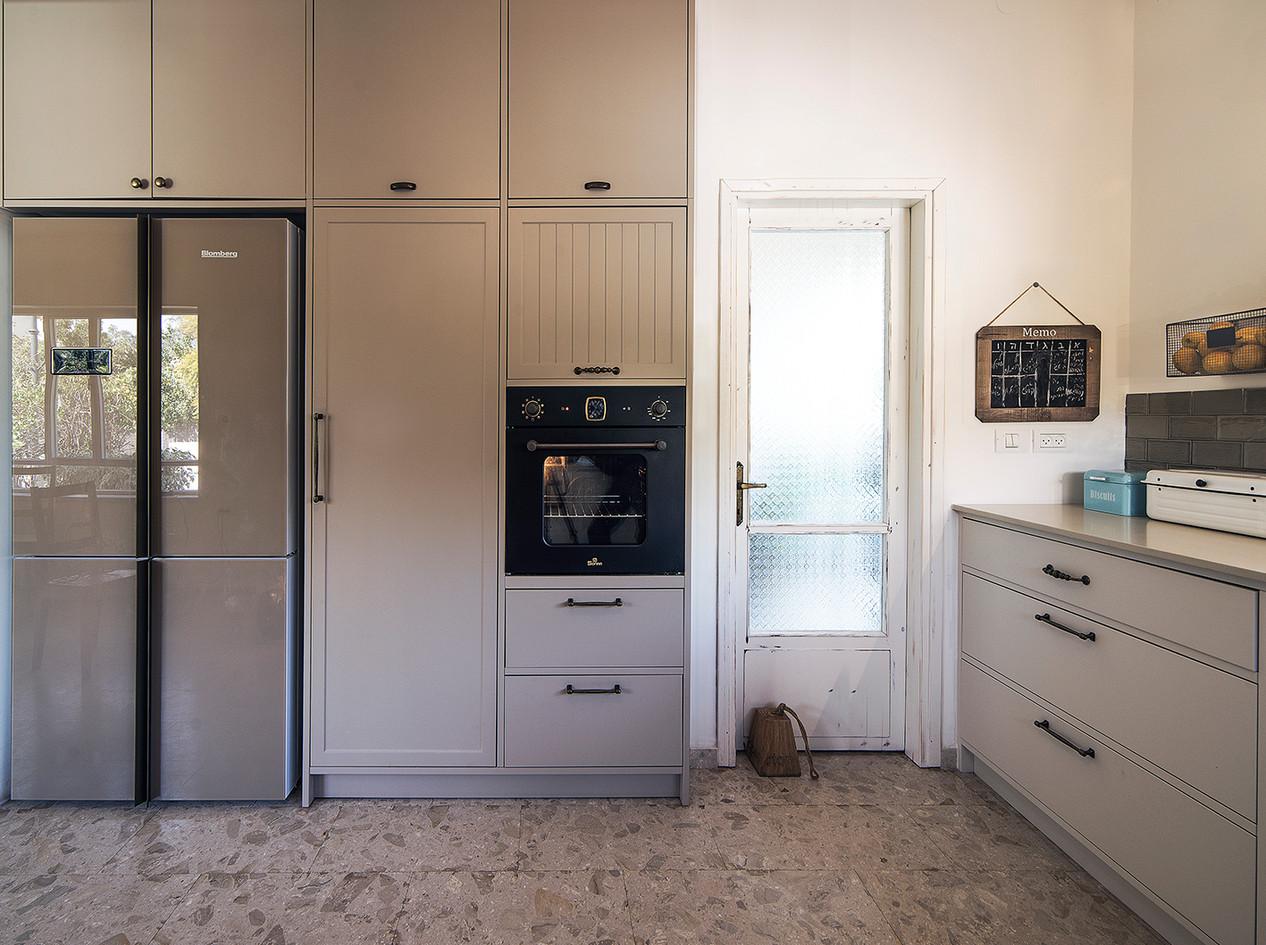 fridge-Recovered.jpg