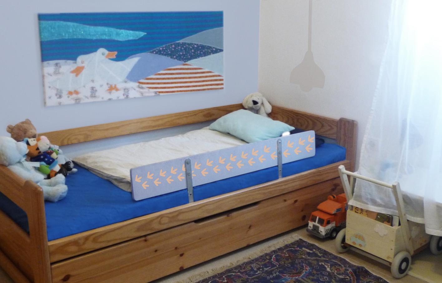 oren's room.jpg