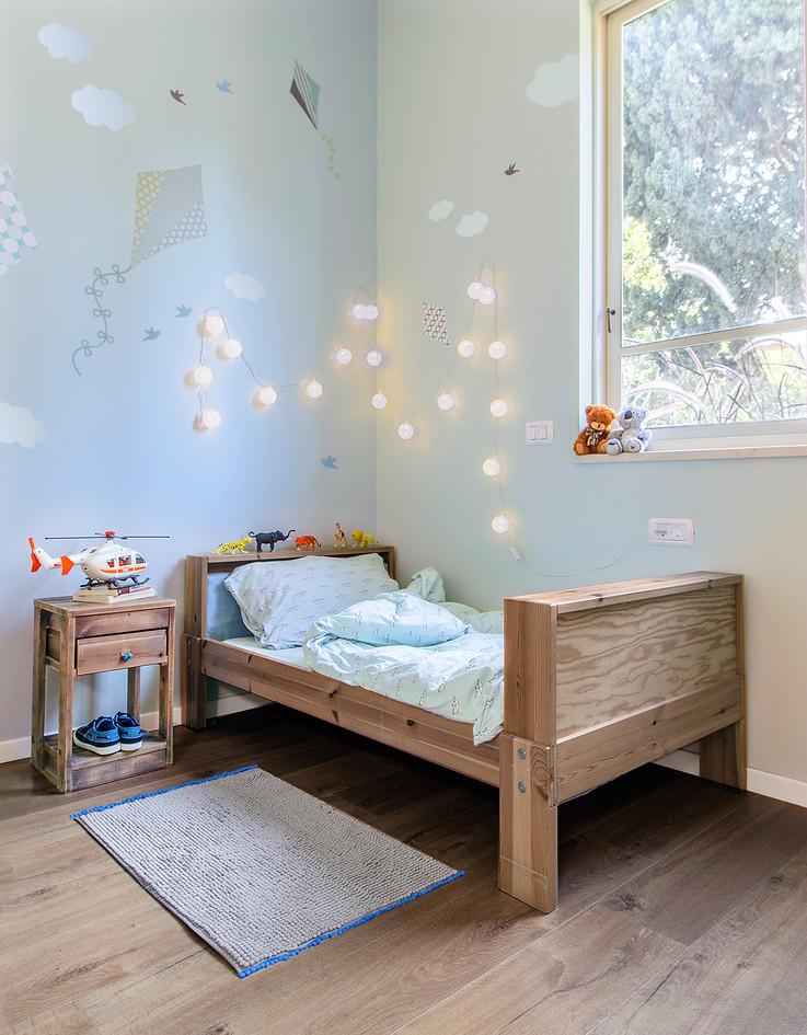 חדר ילדים מורחב.jpg