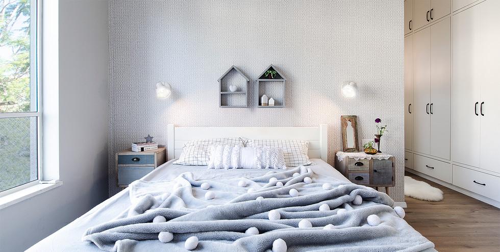 מיטה זוגית-Recovered.jpg
