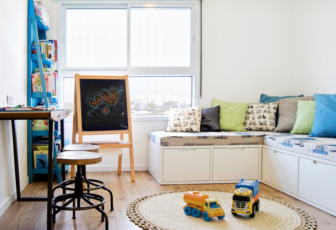 playroom.jpg