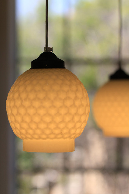kitchen lamps.jpg