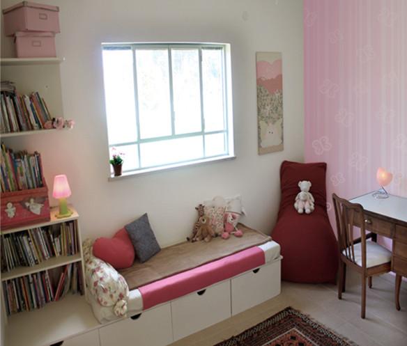 ronas room.jpg