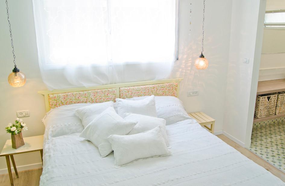 ח שינה עם שרותים.jpg