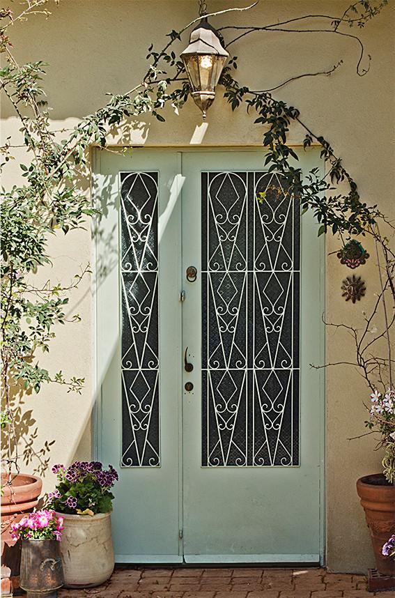 our door.jpg