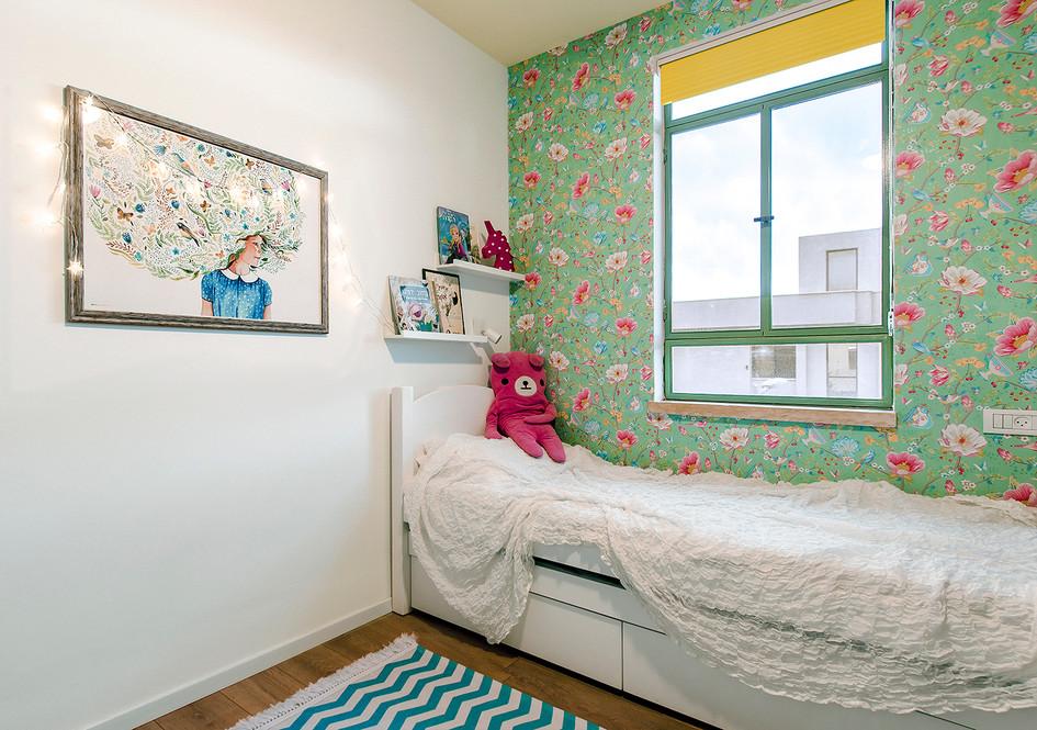 חדר בנות.jpg